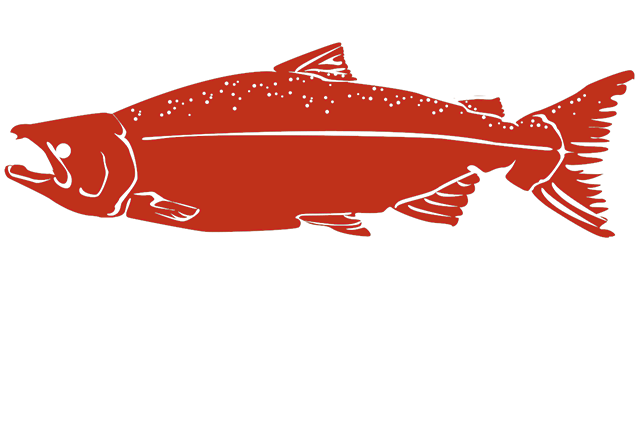 Driftwood Restaurant & Lounge - Cannon Beach, Oregon Restaurant