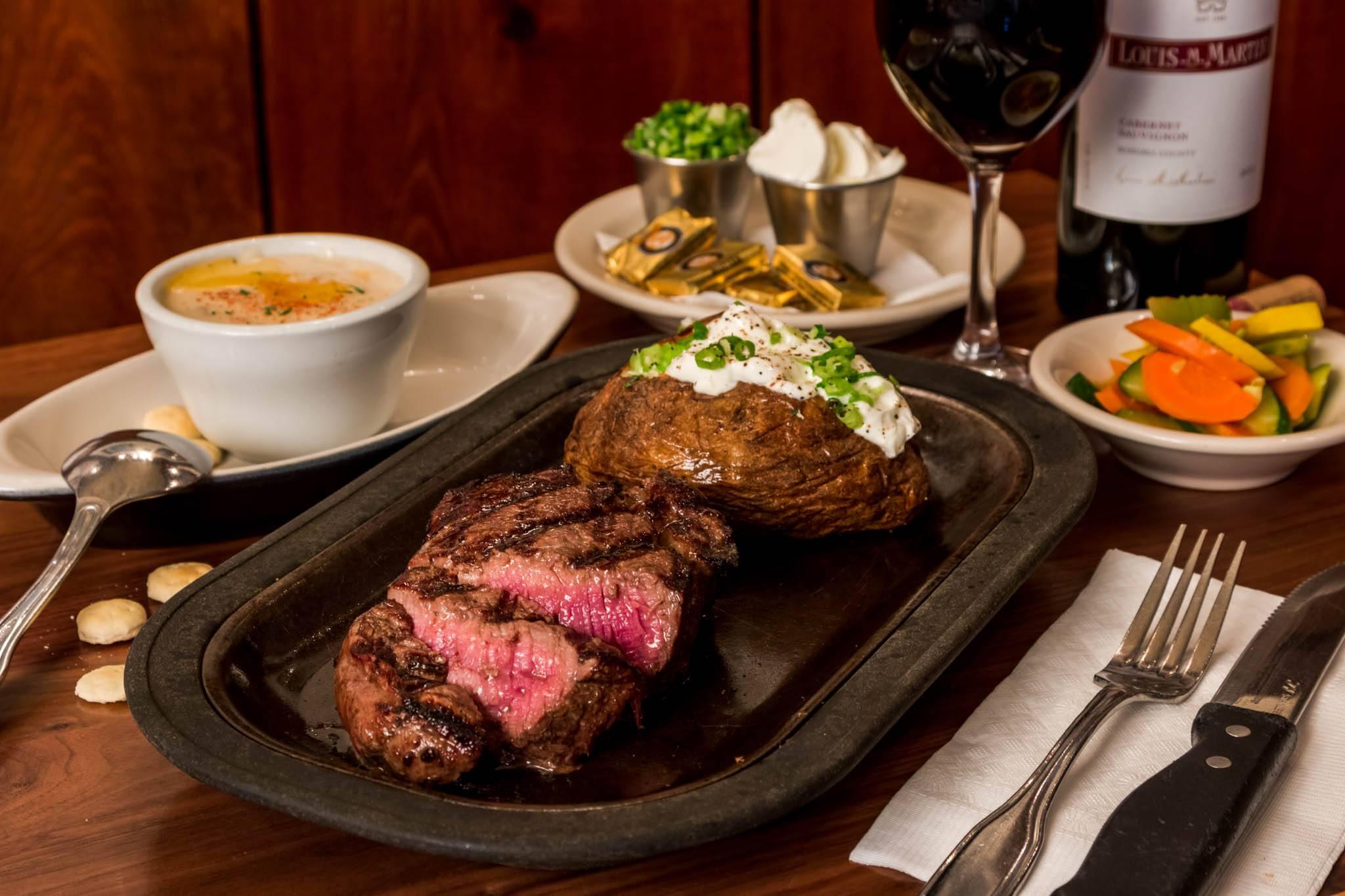 Petite-Filet-Steak